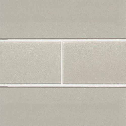 Starlight Subway Tile 4x12 (SMOT-GL-T-STRLT412)