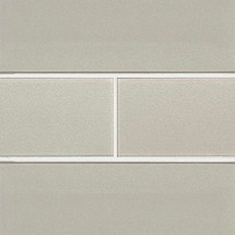 Starlight Subway Tile 4x12 (SMOT-GL-T-STRLT412)