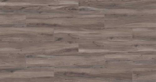 Mood Wood Nut Matt 6X36 (1100805)