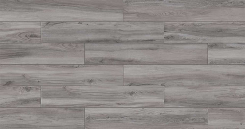 Mood Wood Grey Matt 8X48 (1100792)