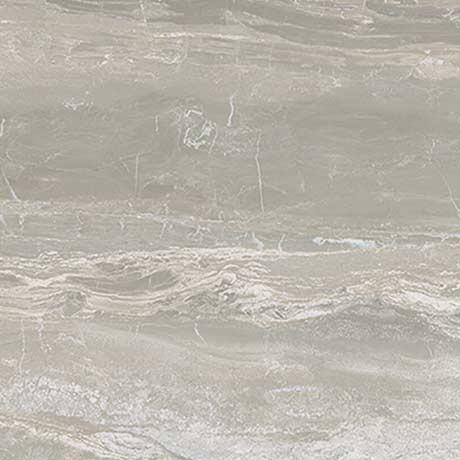 Breccia Silver Matte Rectified 12X12 (1100538)