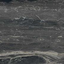 Breccia Noir Matte Rectified 12X12 (1100539)