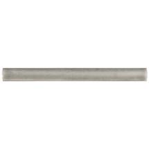 Highland Park Dove Gray Quarter Round 5/8x6 Molding (SMOT-PT-QTRRD-DG5/8X6)