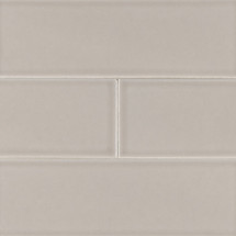 Highland Park Portico Pearl Subway Tile 4x12 (SMOT-PT-PORPEA412)