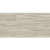 Articulo Column Grey 12x24 Floor Tile (AR091224A1PF)