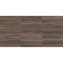 Articulo Headline Grey 18x36 Floor Tile (AR1018361PF)