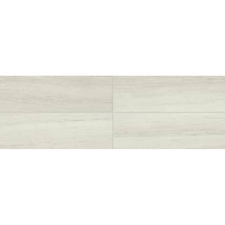 Articulo Editorial White 6x18 Wall Tile (AR066181P2)