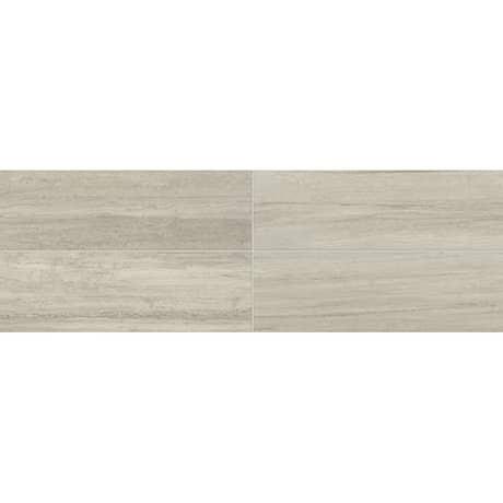 Articulo Column Grey 6x18 Wall Tile (AR096181P2)