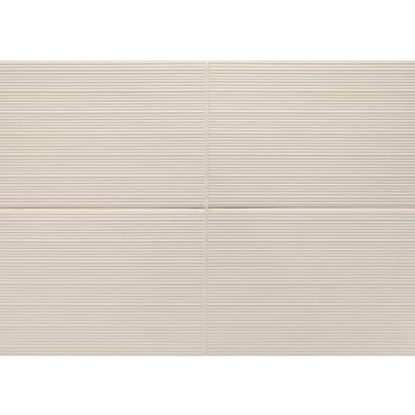 Aviano Civetta Grey 10x14 Wall Tile (AV6310141P2)