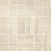 Palatina Crema Natural Mosaic 2x2 (7278815)