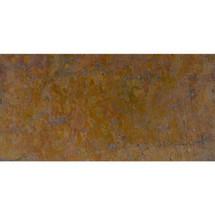 Slate Multicolor 12X24 (3121212U71)