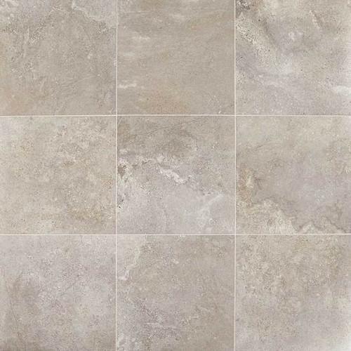 Abound Nimbus 12x12 Floor Tile (AB0312121PV)