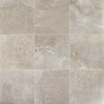Abound Nimbus 12x12 Floor Tile (AB0312121PV)