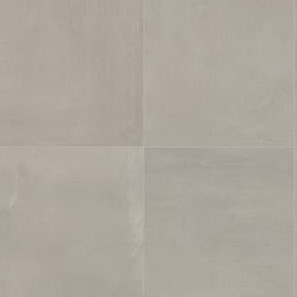 Vision Dove Rectified 24x24 (610010001130)