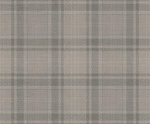 Soul Tartan Cold Rectified 24x24 (610010001120)