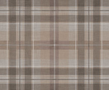 Soul Tartan Warm Rectified 24x24 (610010000000)