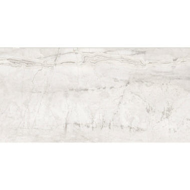 Romano White Honed 12X24 (IRG1224174)