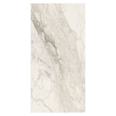 Calacatta Renoire Polished 12X24 (IRP1224170)