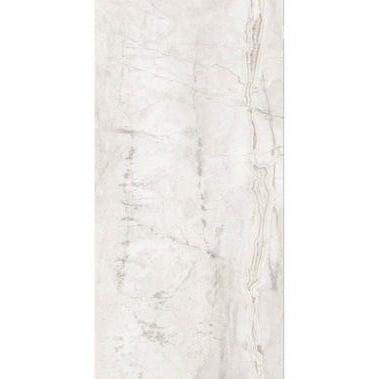 Romano White Polished 12X24 (IRP1224174)