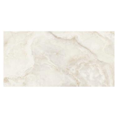 Carrara Onyx Grey Honed 24X48 (IRG2448171)