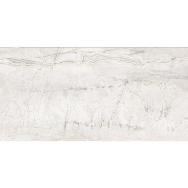 Romano White Honed 24X48 (IRG2448174)