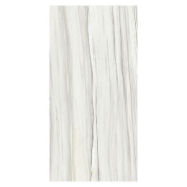Carrara Zebrino Polished 24X48 (IRP2448172)
