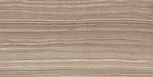 Matrix Taupe Blend Honed 12X24 (IRG1224136)