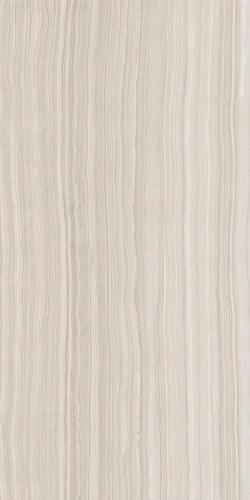 Matrix Classic Tan Vintage Lappato 18X36 (IRSP1836135)
