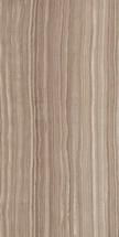 Matrix Taupe Blend Vintage Lappato 18X36 (IRSP1836136)