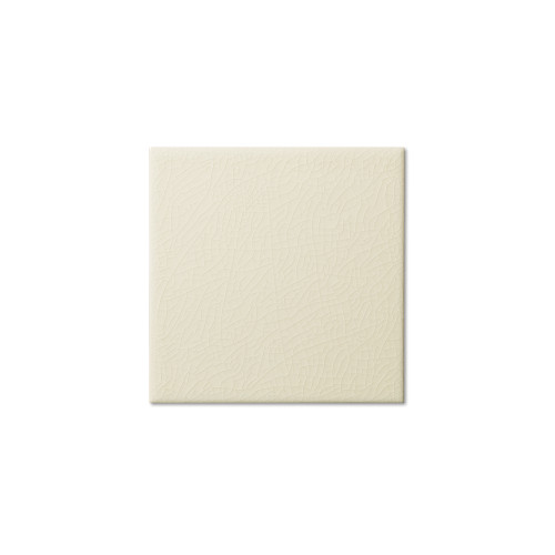 Hampton Bone Flat 6X6 (ADXADHBQ866)