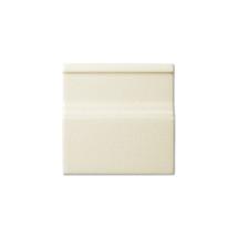 Hampton Bone Base Board 6X6 (ADXADHBQ809)