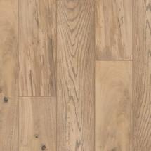 Wood Talk Beige Digue Mixed Modular Pattern