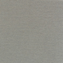 St. Germain Gris 24X24