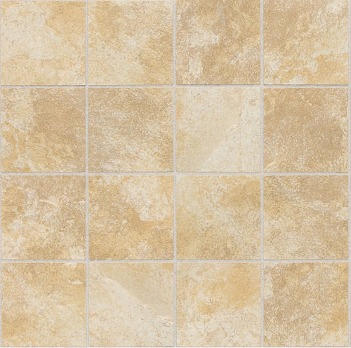 Continental Slate Persian Gold 3x3 Mosaic Tiles Direct
