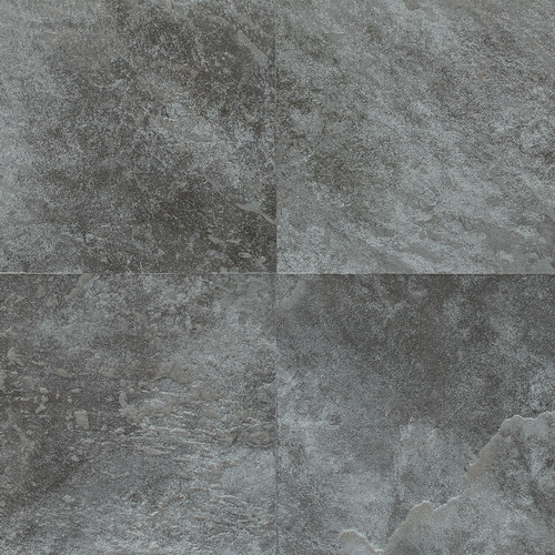 Continental Slate - English Grey 6x6