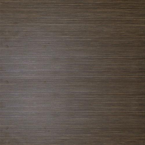 Linen - Graphite Porcelain 12x12
