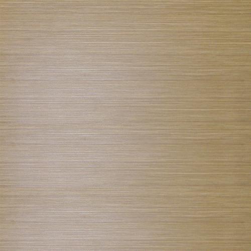 Linen - Taupe Porcelain 12x12