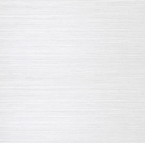 Linen - White Porcelain 12x12
