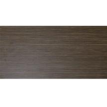 Linen - Graphite Porcelain 12x24