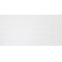 Linen - White Porcelain 12x24