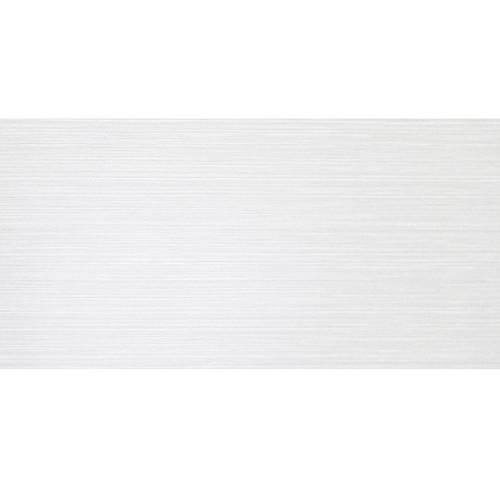 Linen white porcelain 12x24 tiles direct store for 12x24 porcelain floor tile