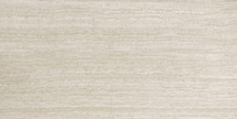 Layers Chalk 12x24