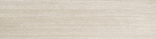 Layers Chalk 6x24