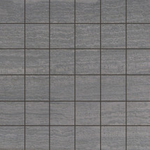 Layers Aggregate 2x2 Mosaic