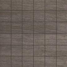 Layers Obsidian 2x2 Mosaic
