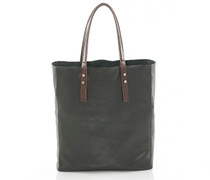 The Tote - Charcoal