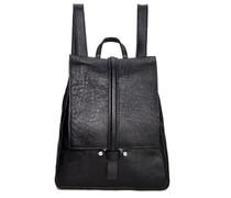 The Backpack Mini