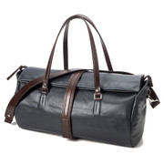 The Weekender - Charcoal