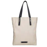 The Tote - Beige