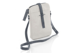 The Essentials Bag - Beige